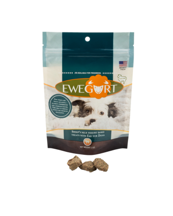 DOG Emu treats